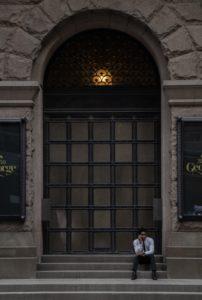「その女アレックス」ピエール・ルメートル著あらすじ 第4回本屋大賞翻訳部門(2015) 苦手な翻訳本がスラスラ読めちゃう翻訳本嫌いの方にオススメ「その女アレックス」あらすじは