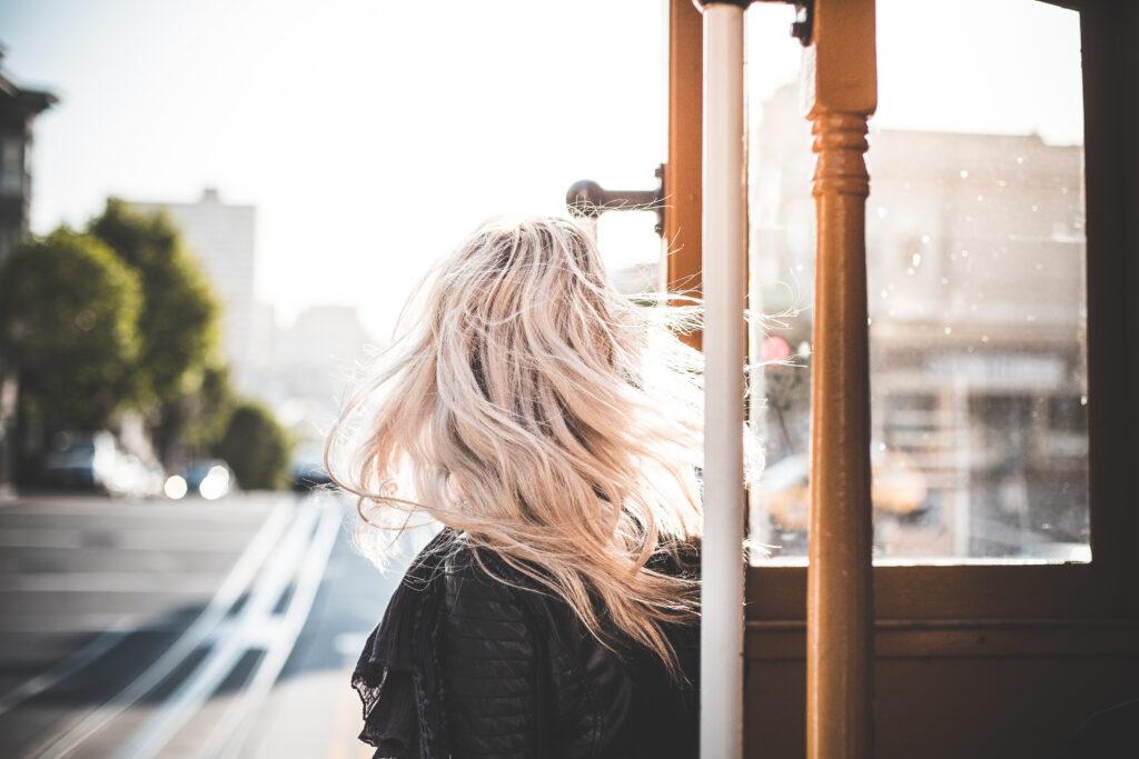 「悲しみのイレーヌ」(2015)その女アレックスの第1部ピエール・ルメートル著悲しみのイレーヌあらすじは