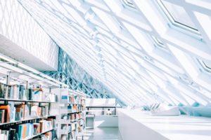 【ここの図書館行ってきたシリーズ】新宿の待ち合わせのメッカで医学書が充実している紀伊国屋書店新宿に本店初めて潜入