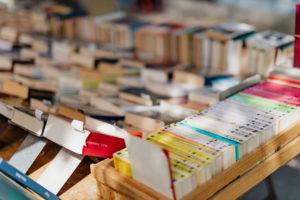 図書館,ブッカー,修理,ソルベント,セロテープ