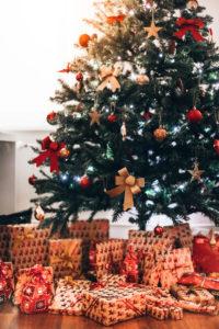 クリスマスイベントにオススメ!読み聞かせで人気のサンタさんやプレゼントが満載に出てくるクリスマス絵本オススメ4選 クリスマス,クリスマス絵本,Christmas,クリスマスパーティー,読み聞かせ,プレゼント,present