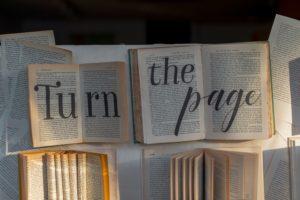 「立ち読書推奨」座りっぱなしは体に良くないことを証明した論文 読書 立ち読書 立って読書 姿勢