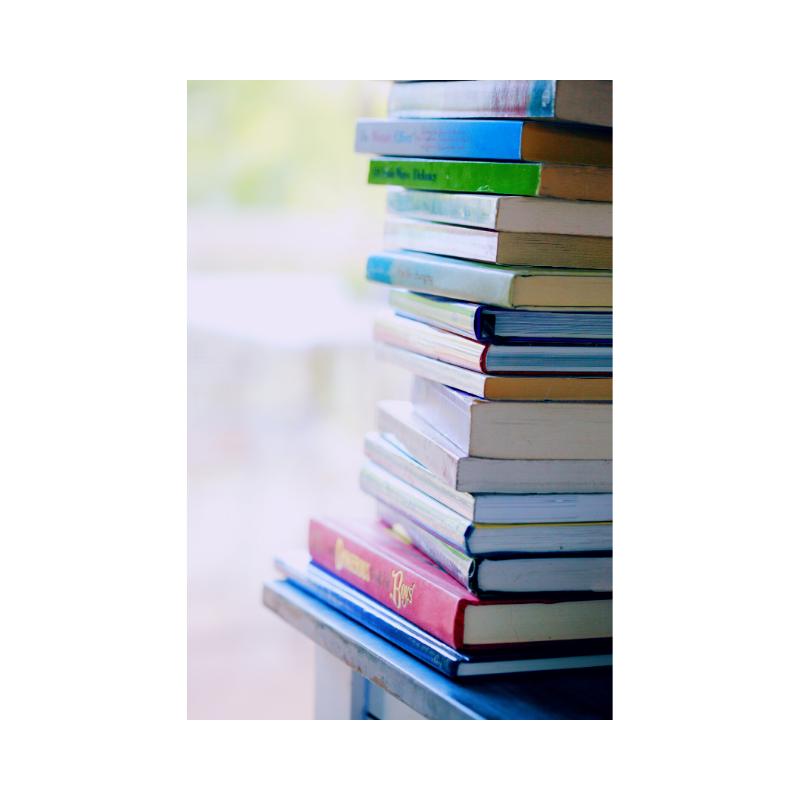 絵本の読み聞かせ時のブレない絵本の持ち方、めくり方〜本の読み聞かせ初心者に最適〜