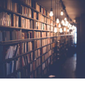 図書館間相互貸借って具体的にどんな感じなの??