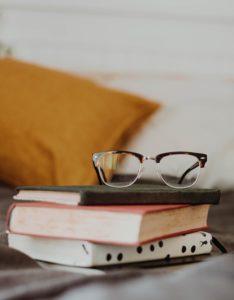 脳が活動しだす朝に読書すると集中力があがる 朝読書 読書 効果 小学校 中学校