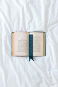 読書セラピーって知っていますか?人の心を癒したり豊かにしてくれる読書セラピーとは何か まとめ