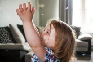 赤ちゃんへの絵本選び 絵本 赤ちゃん絵本 読み聞かせ