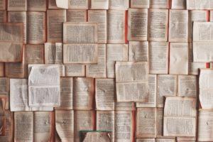 並行読書のデメリット 読書 並行読書