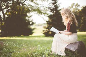 育児中の読書は電子書籍を利用する 育児中 読書 時間が取れない 読書の時間