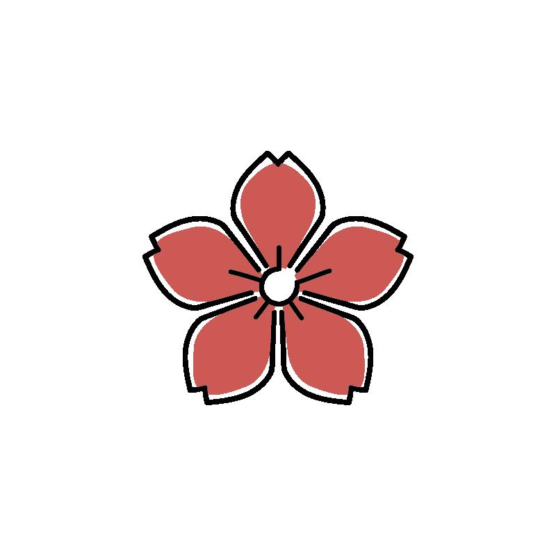 小学校3、4年生の春の時期にオススメな絵本を使ったお話会プログラム2選!! 読み聞かせ